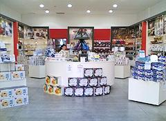 foto_store_mantova.jpg